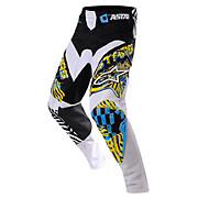 Alpinestars Charger Pants